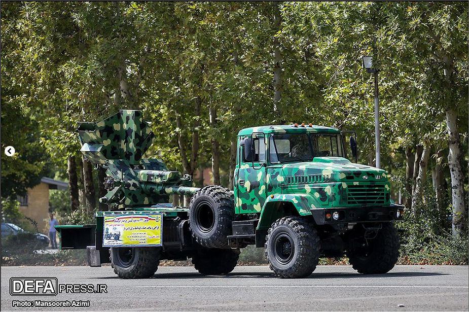 Iran_has_developed_Heidar-41_new_122mm_4x4_truck_self-propelled_howitzer_925_001.jpg