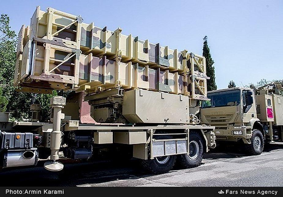 Iran_to_display_Bavar_373_air_defense_missile_system.jpg