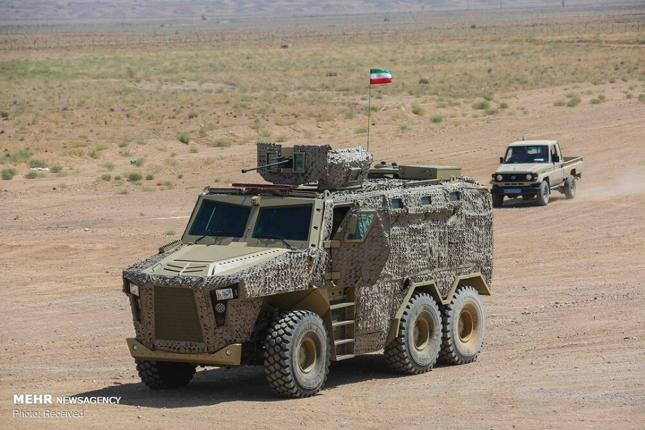 Iran_unveils_new_armored_and_tactical_vehicles-CORRECTION.jpg