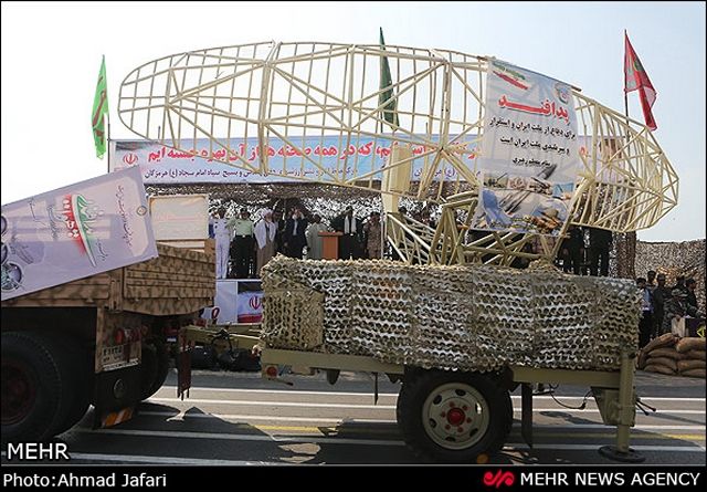 Iran_unveils_new_home-made_radar_to_detect_stealth_targets_cruise_missiles_at_military_parade_...jpg