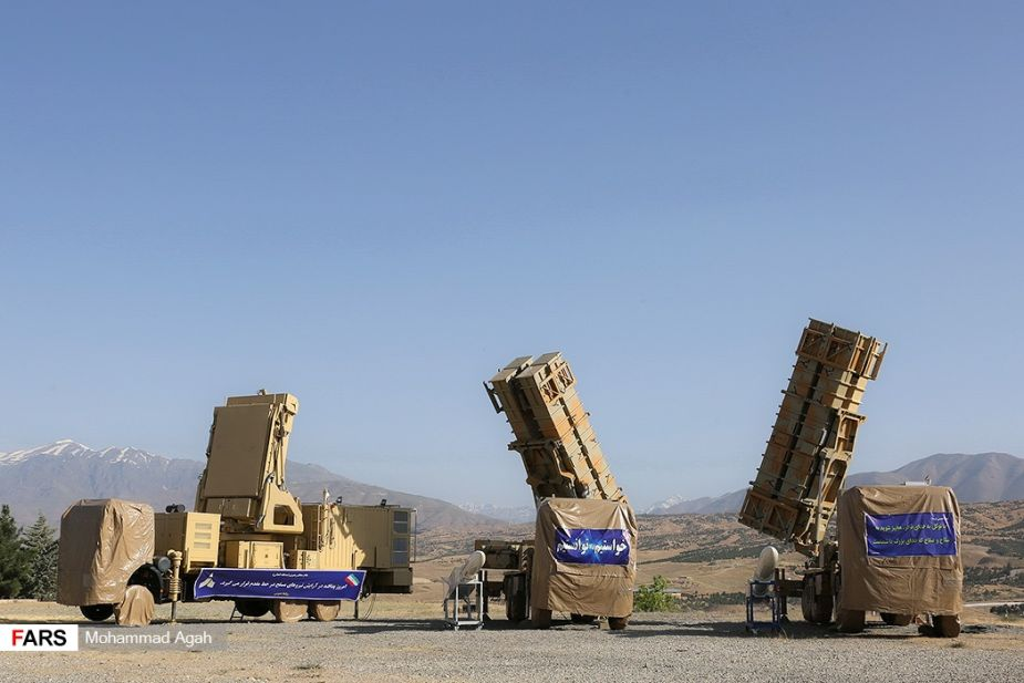 Iran_unveils_new_Khordad_15_air_defense_missile_system_925_002.jpg