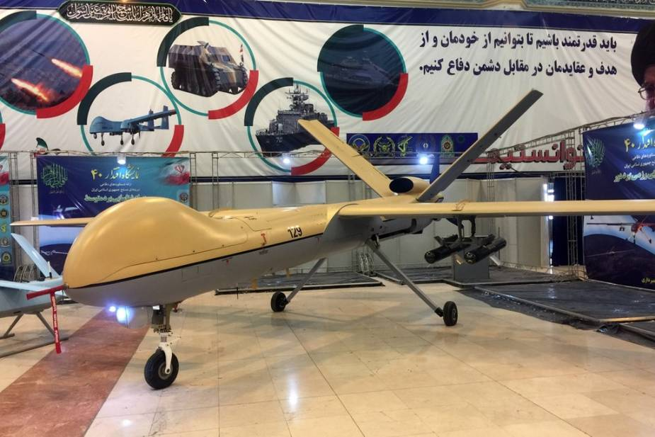 Iranian_army_Army_to_get_1000_new_drones_2.jpg