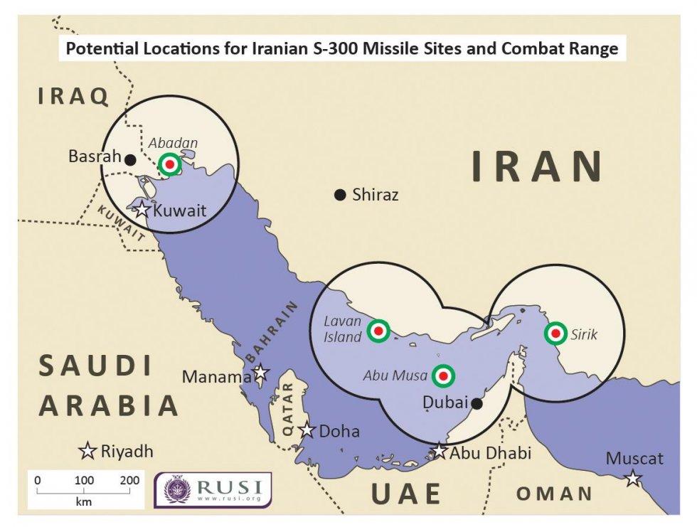 iranian_s-300_sam_range_0.jpg