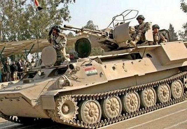 Iraqi_army_mt-lb_with_zu-23-2_armoured_vehicle_640.jpg