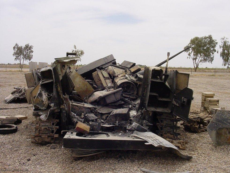 IraqWar93.jpg