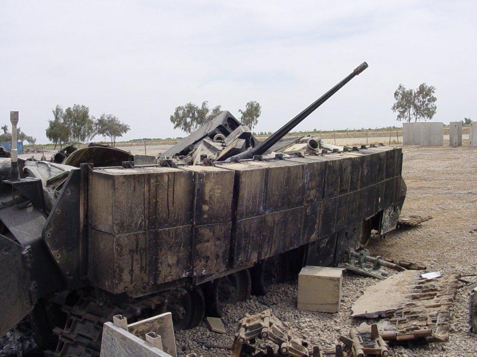 IraqWar94.jpg