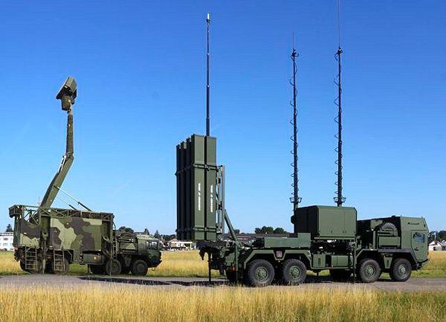IRIS-T_SLS_surface-to-air_defense_missile_SAM_system_Diehl_Germany_German_defence_industry_mil...jpg