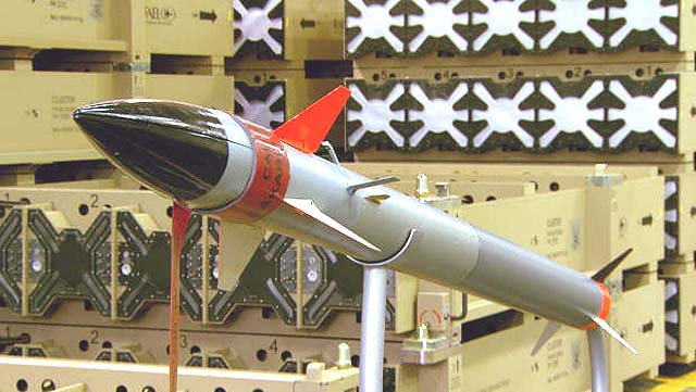 Iron-Dome-Missile.jpg