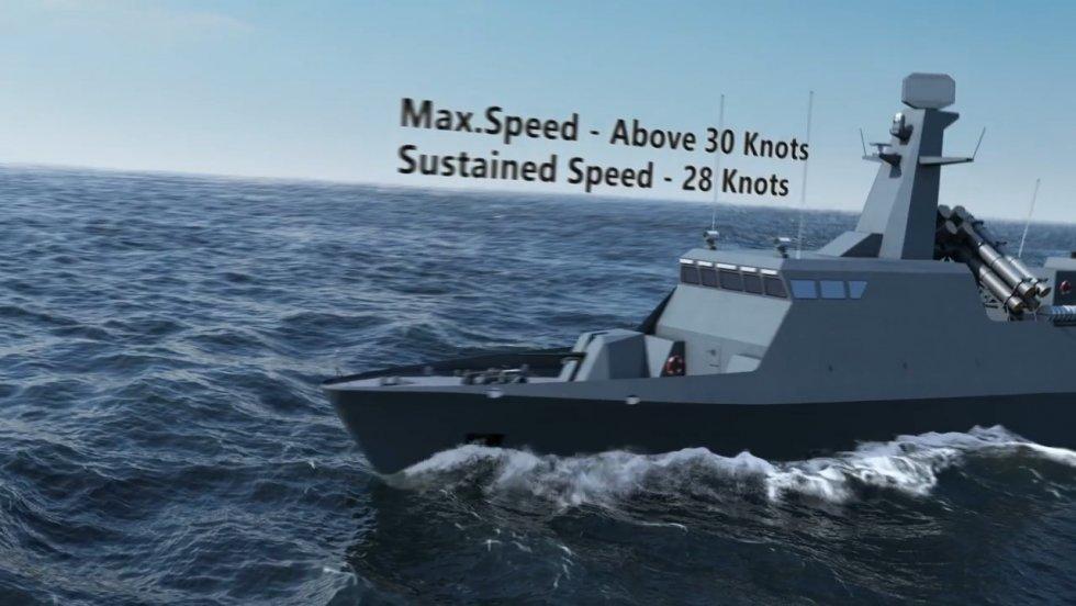 israel-shipyards-saar-s-72-corvette-2.jpg