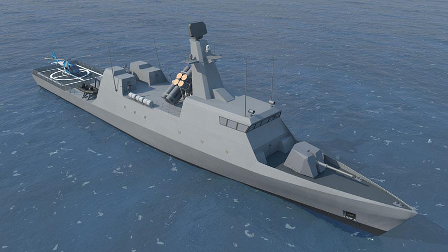 israel-shipyards-saar-s-72-corvette.jpg