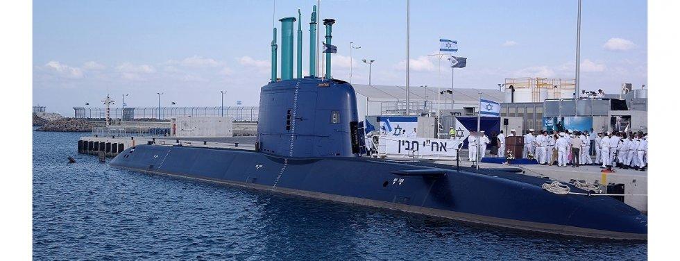 Israel-Submarine-Capabilities-NTI.jpg