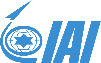 Israel_Aerospace_Industries_logo.svg.png