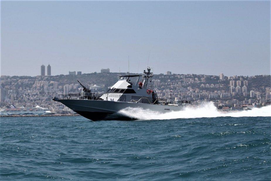 Israel_Shipyard_To_Deliver_3rd_Shaldag_MK_II_Fast_Patrol_Craft_To_Senegalese_Navy_925_001.jpg