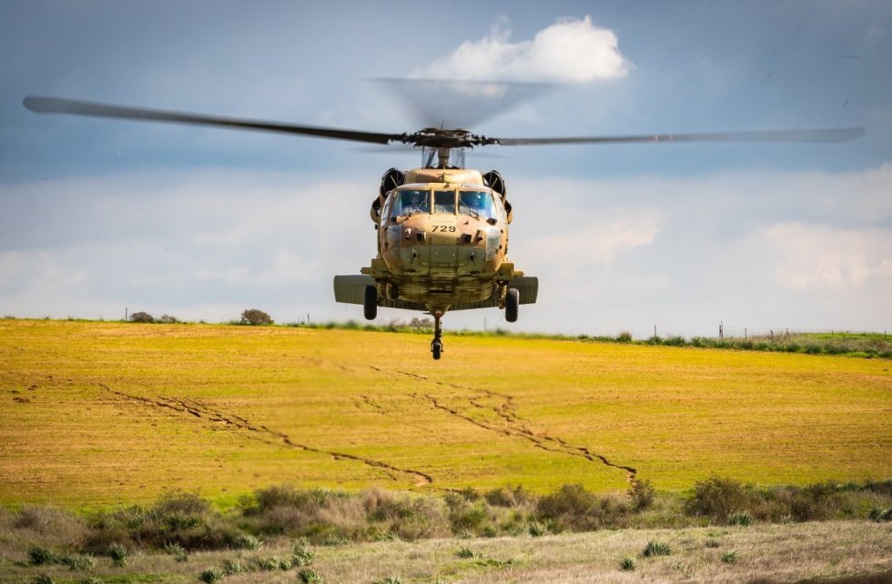 israeli-air-force-helicopter-squadrons-drill-warfare-in-northern-theater-1.jpg