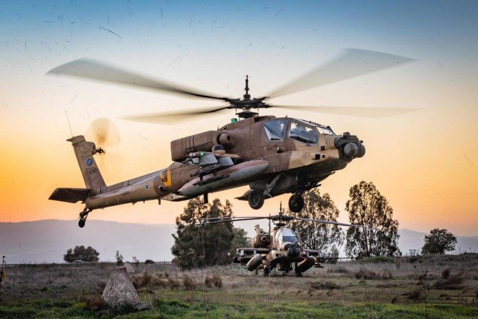 israeli-air-force-helicopter-squadrons-drill-warfare-in-northern-theater.jpg