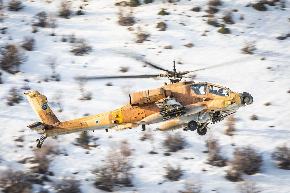 israeli-air-force-marks-40th-anniversary-of-apache-squadron.jpg