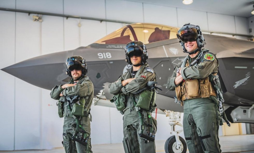 israeli-air-force-participates-in-multinational-f-35-fighters-exercise-in-italy-1.jpg