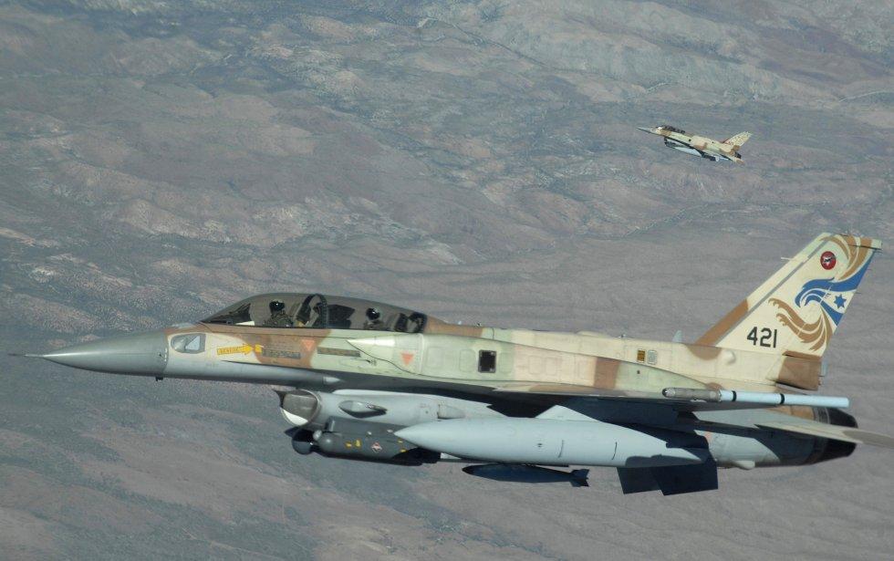 Israeli-F-16-at_Red_Flag.jpg