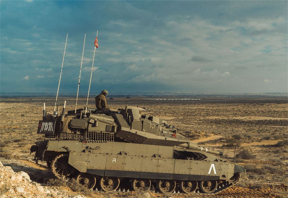 Israeli-made_Mark_IVM_Windbreaker_one_of_the_most_protected_main_battle_tank_in_the_world_IDF_...jpg