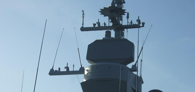 Israeli-missile-ship-receives-new-radar.jpg