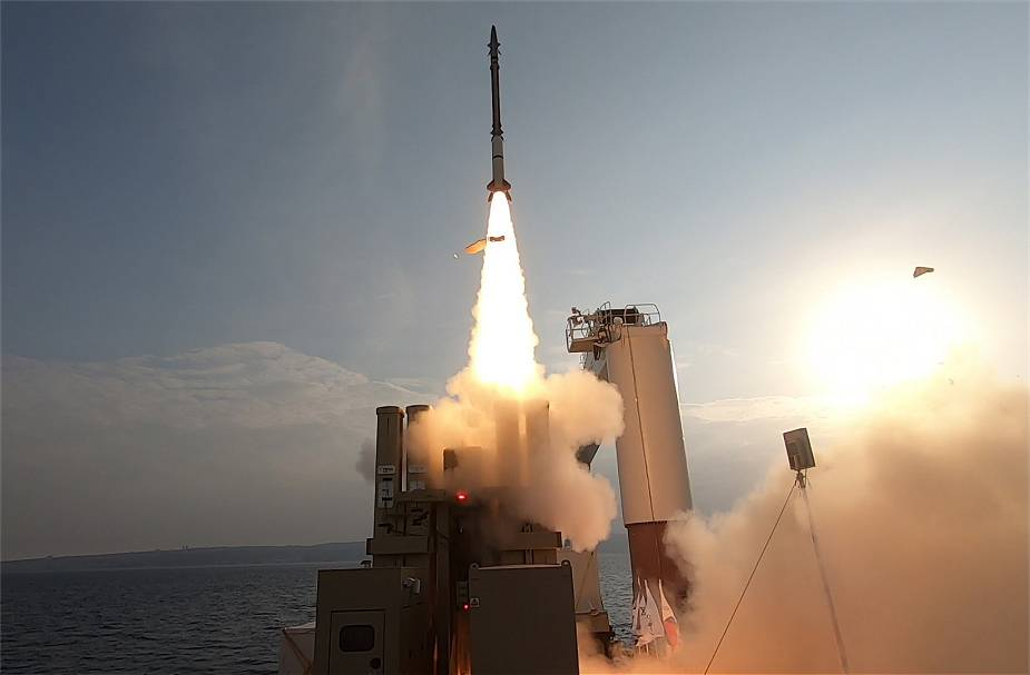 Israeli_MoD_and_US_successfully_complete_live-fire_intercept_tests_with_Davids_Sling_missiles_...jpg