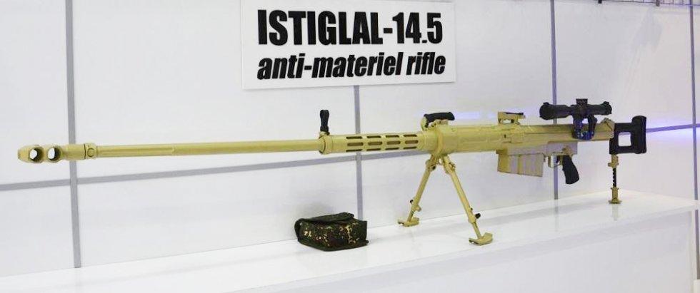 Istiglal-rifle-2_1512479781 (1) -.jpg
