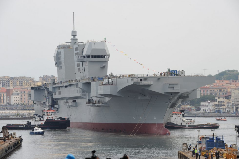 Italy's-new-TRIESTE-Landing-Helicopter-Dock-LHD-after-launch-e1579864883463.jpg