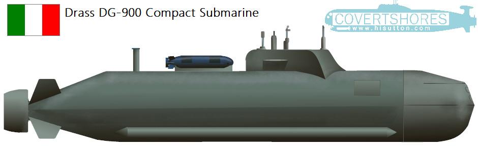 Italy-Drass-DG900-submarine-profile.jpg