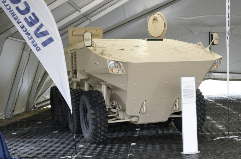 IVECO_unveils_SuperAV_Land_armored_vehicle_to_Qatar_army_1.jpg