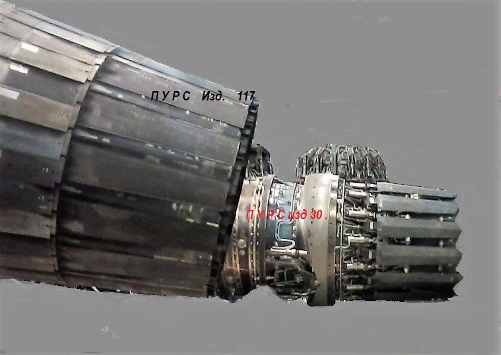 Izdeliye-30-engine-11.jpg