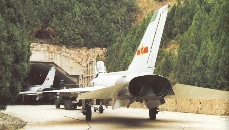 J-8B-PLAAF-2S.jpg