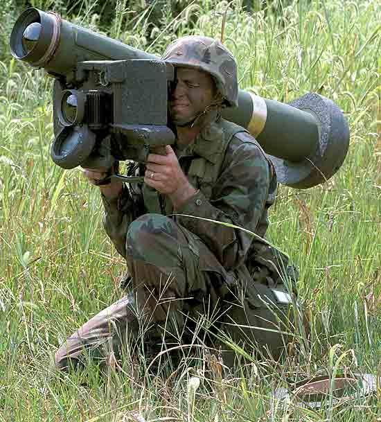 javelin_missile.jpg