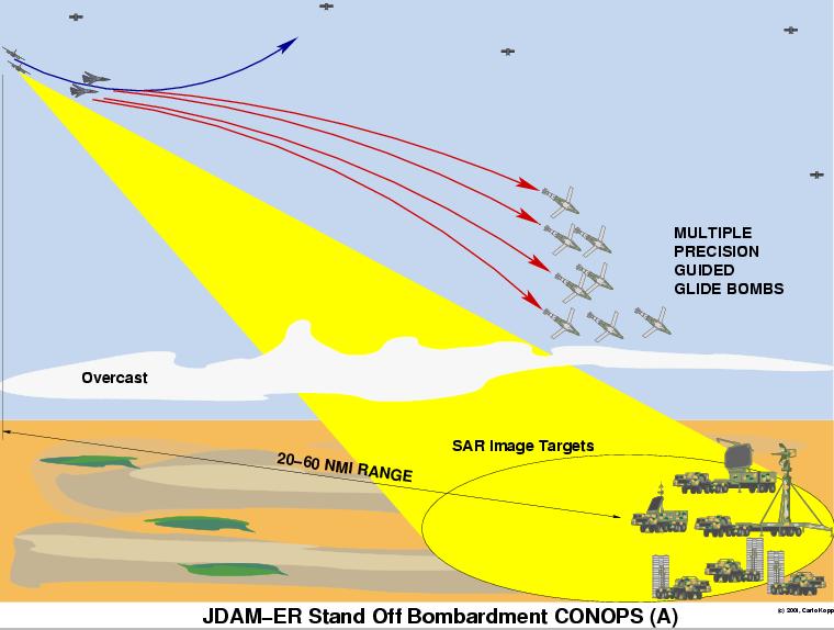 JDAM-ER-CONOPS-1AS.png