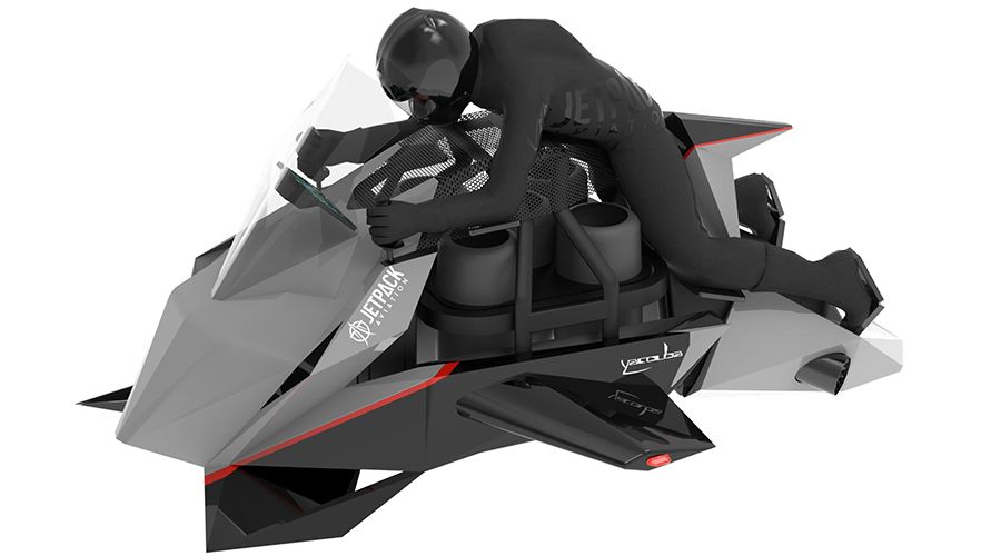 jetpack-speeder-2-web.jpg