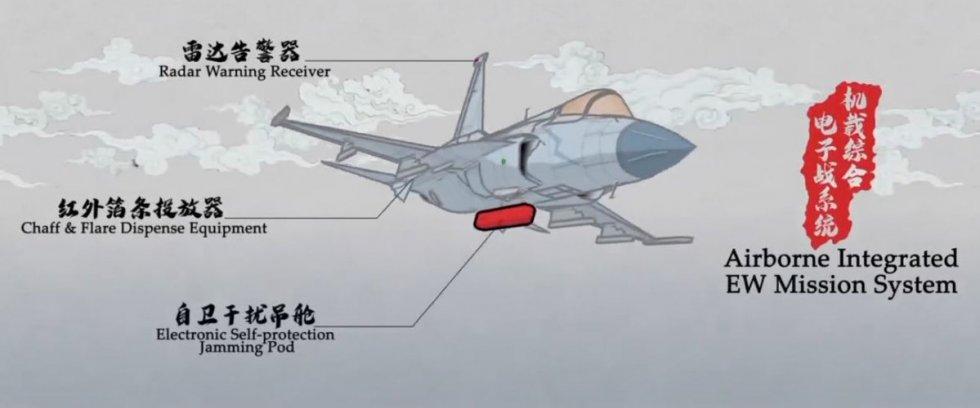 JF-17 Block 3.jpg