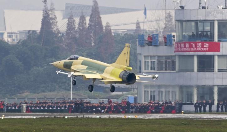 JF-17-Block-III-prototype-1.jpg