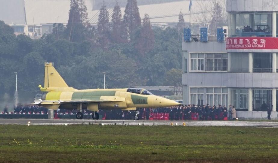 JF-17-Block-III-prototype.jpg