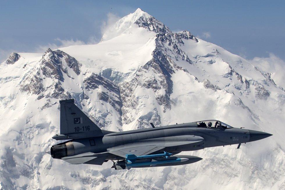 JF-17-Thunder.jpg