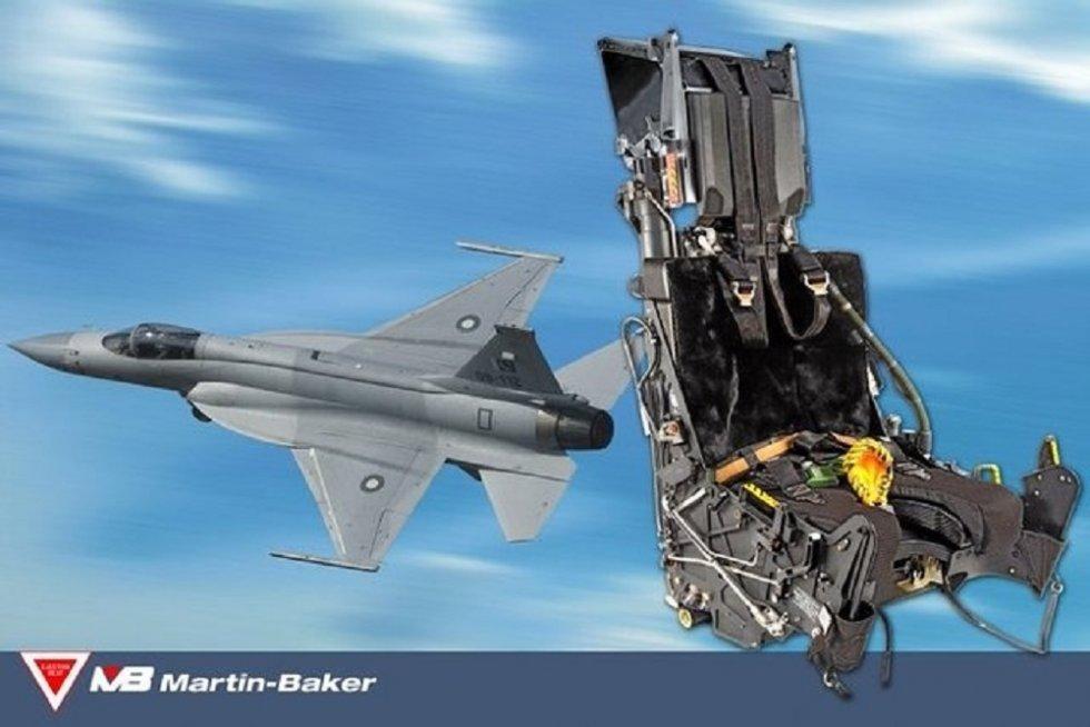 jf-17-thunder-multirole-combat-aircraft.jpg