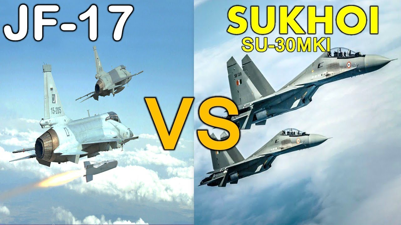 jf-17 vs su 30mki.jpg