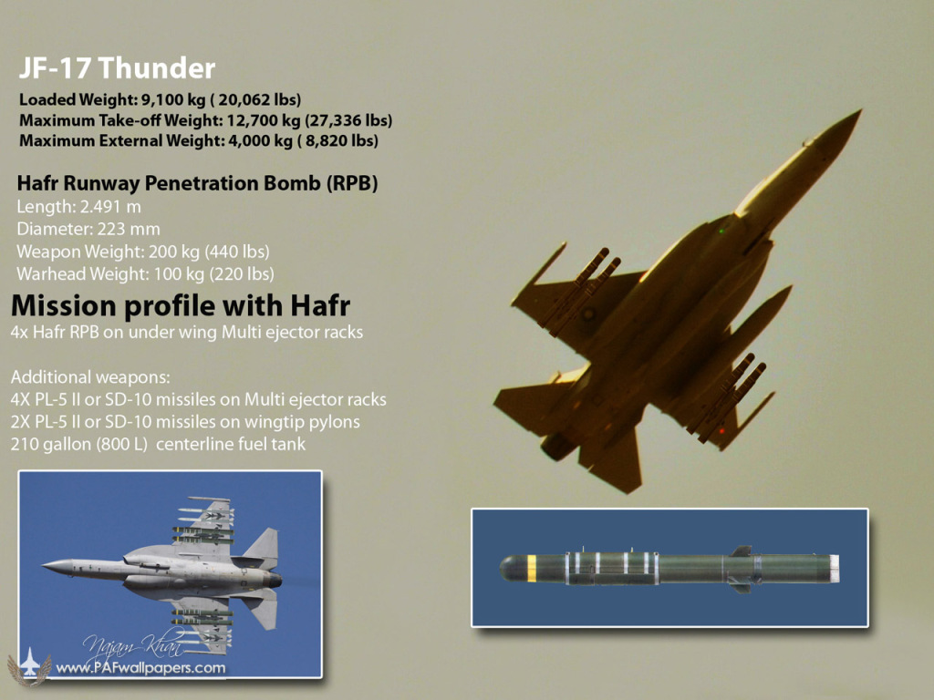 jf-17_thunder_hafr_runway_bomb_load.jpg