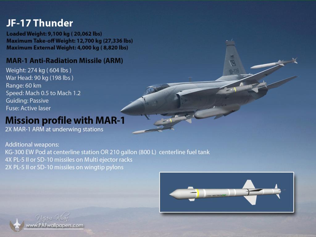 jf-17_thunder_mar1_anti_radar_load.jpg