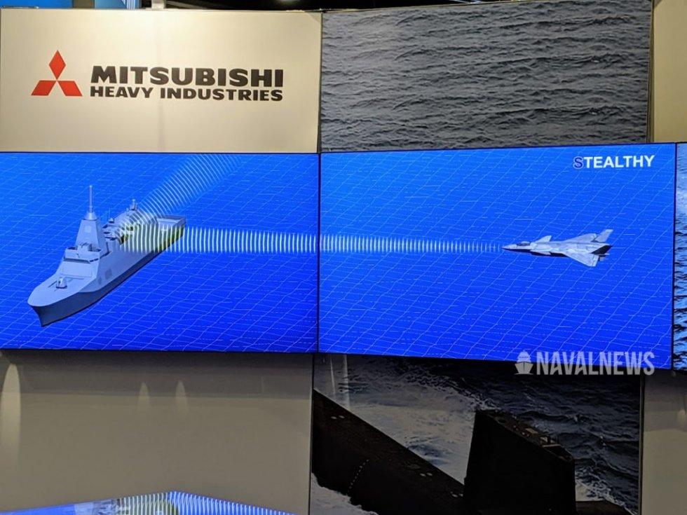 JMSDF-Future-Frigate-to-Feature-Futuristic-360°-Augmented-Reality-Wall-10-1024x768.jpg