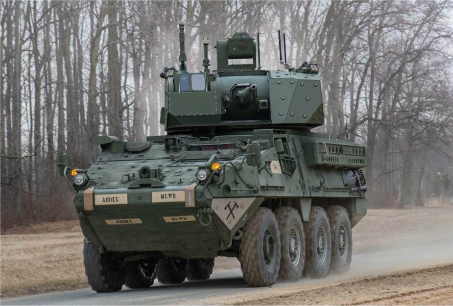 John_Cockerill_signs_agreement_with_US_Army_to_develop_medium_caliber_weapon_system_925_001.jpg