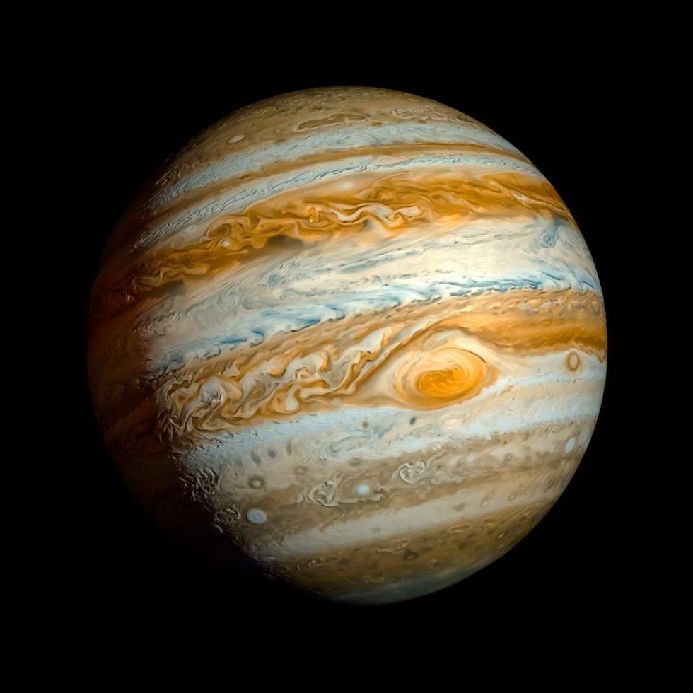 jupiter-image-1024x1024.jpg