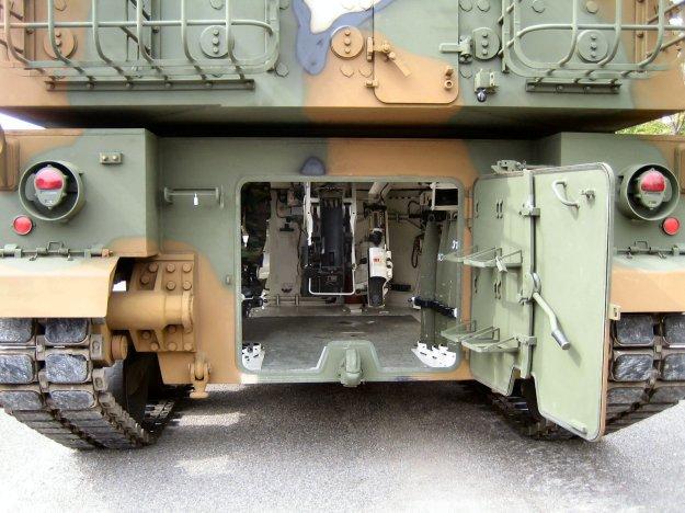 k-9-155mm-sph_16.jpg