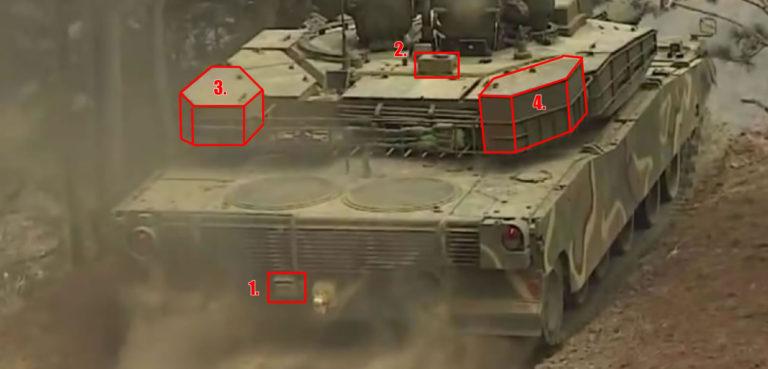 K1A2-Tank-Rear-View-Camera-768x369.jpg