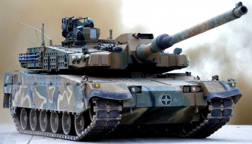 K2-Black-Panther-Hyunday-tank-840x480.jpg