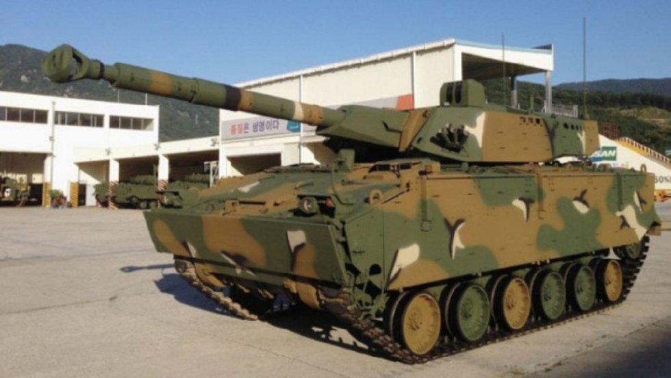 k21-105-medium-tank-2.jpg