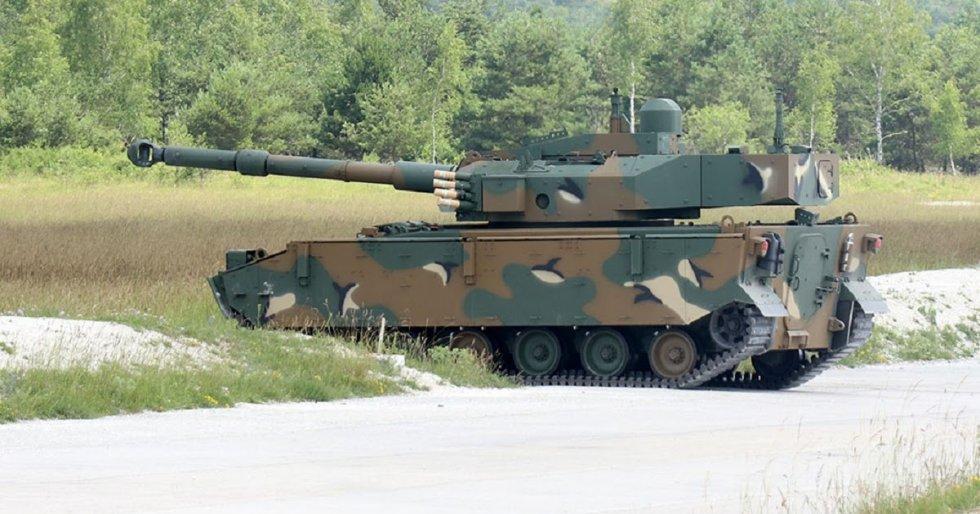 K21-105 Medium Tank - PDA.jpg